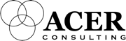 ACER Consulting